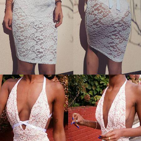short homecoming dress,white homecoming dresses,homecoming ,homecoming dress